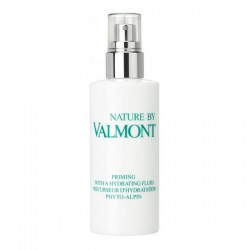 Купить Valmont Priming With a Hydrating Fluid Киев, Украина